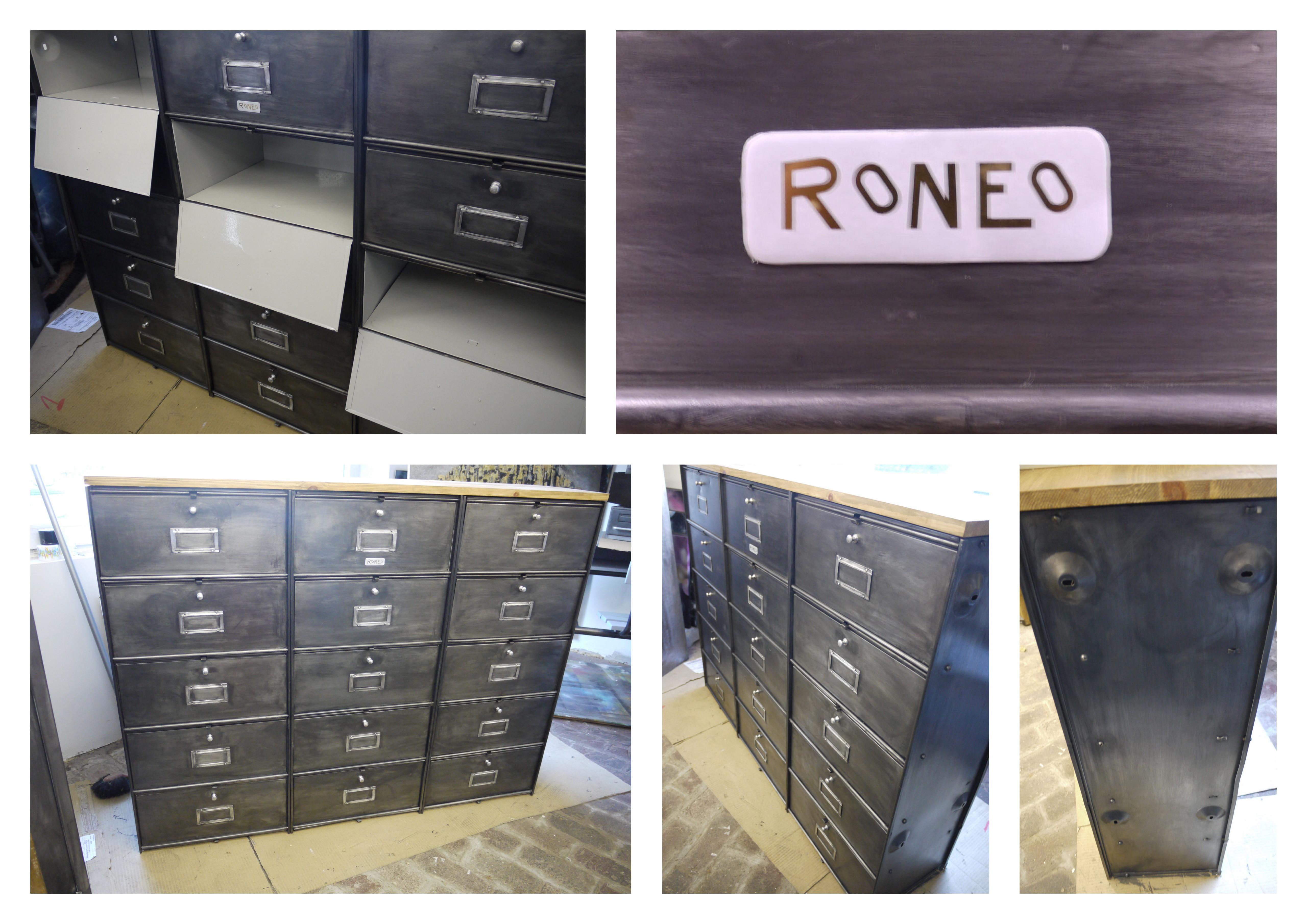 atelier le santer archives du blog meuble clapet ron o 15 portes. Black Bedroom Furniture Sets. Home Design Ideas