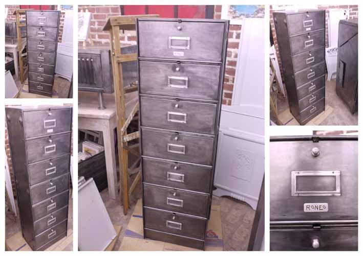 Atelier le santer archives du blog meuble clapet for Annabelle meuble