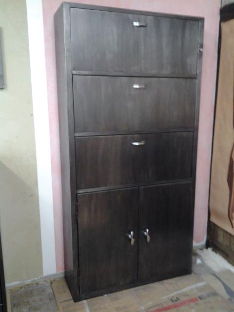 atelier le santer archives du blog armoire buffet. Black Bedroom Furniture Sets. Home Design Ideas