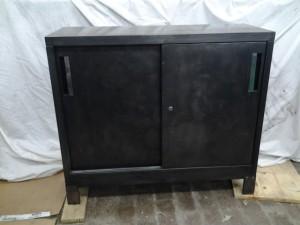 atelier le santer buffet. Black Bedroom Furniture Sets. Home Design Ideas