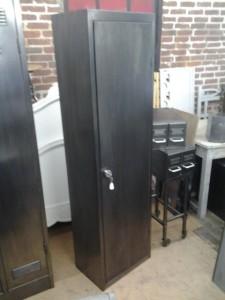 atelier le santer archives du blog armoire m tallique. Black Bedroom Furniture Sets. Home Design Ideas