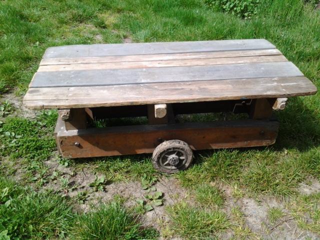 atelier le santer archives du blog chariot bois table basse. Black Bedroom Furniture Sets. Home Design Ideas