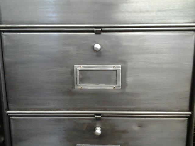 atelier le santer archives du blog meuble clapets 10 portes roneo. Black Bedroom Furniture Sets. Home Design Ideas