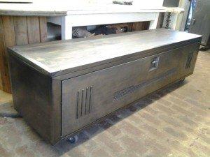Atelier le santer archives du blog meuble tv for Prix garde meuble bruxelles