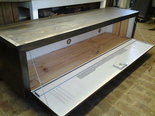 atelier le santer archives du blog meuble tv. Black Bedroom Furniture Sets. Home Design Ideas